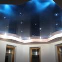 Потолок звездное небо, фото 12