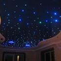 Потолок звездное небо, фото 3
