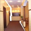 Натяжные потолки в коридоре, фото 5