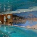 Натяжные потолки для бассейна, фото 5