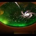 Потолок звездное небо, фото 8