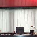 Натяжные потолки для офиса, фото 10