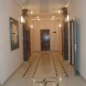 Натяжные потолки в коридоре, фото 7
