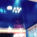 Пленочные натяжные потолки, фото 10