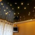 Потолок звездное небо, фото 9