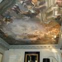 Тканевые натяжные потолки, фото 2